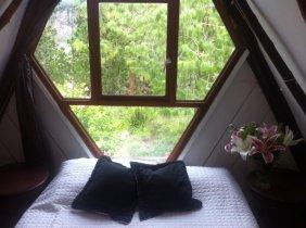 cabin1_abbys_hideaway