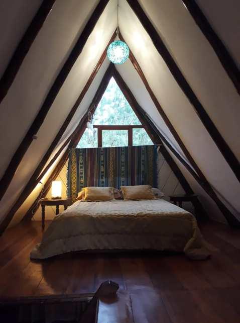 cabin4_abbys_hideaway