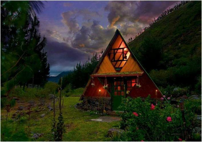 cabin9_abbys_hideaway