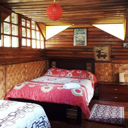 room_colonial_abby_hide_away